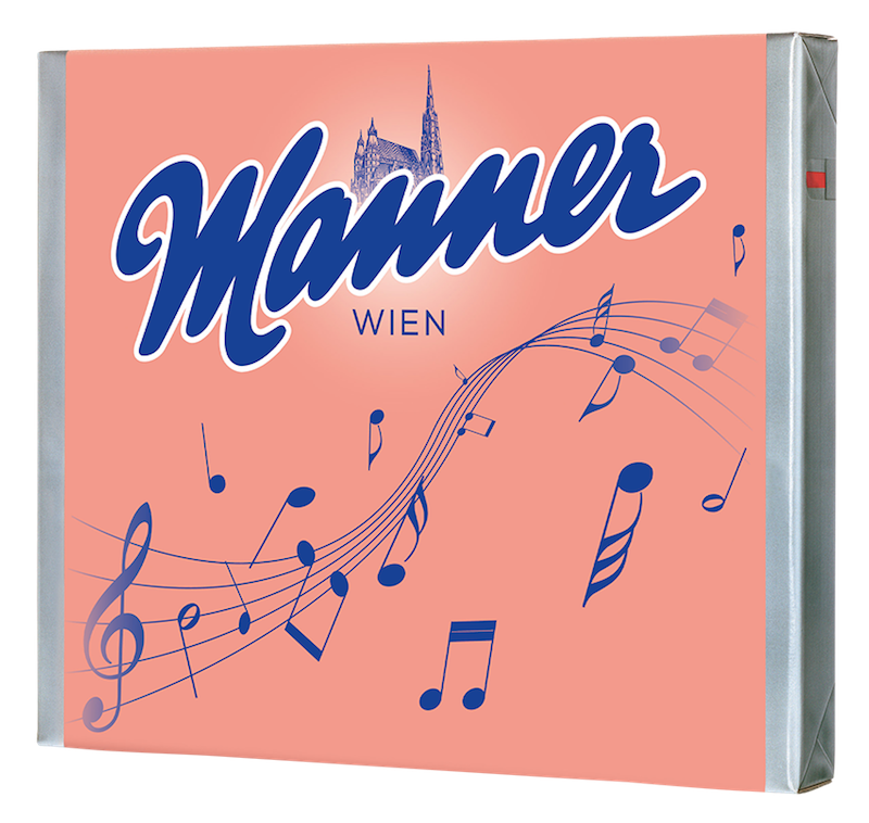 KR_160303_MANNER_Soundlogo_Packung