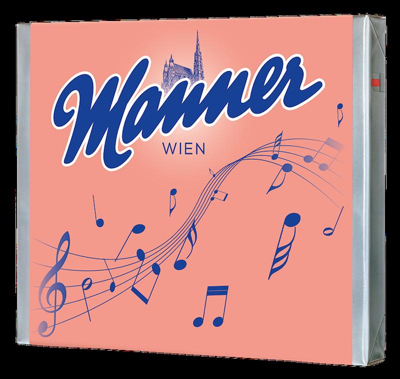 KR_160303_MANNER_Soundlogo_Packung