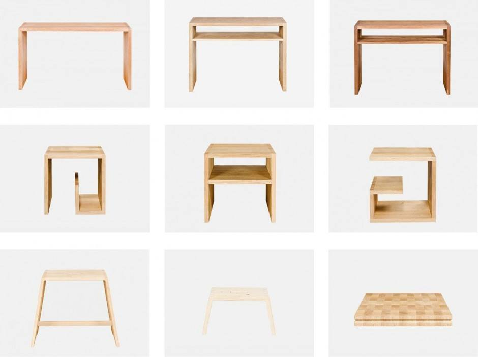 wie man ein umwerfend modernes corporate design entwickelt page online. Black Bedroom Furniture Sets. Home Design Ideas