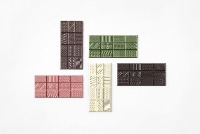 chocolatexturebar