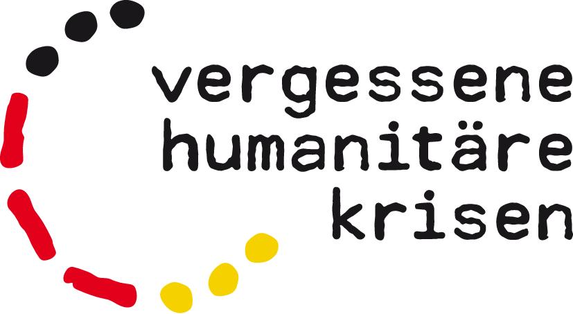 Logo-Vergessene-Krisen_neu