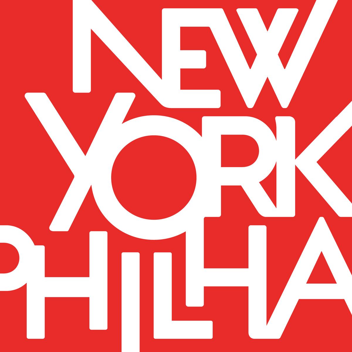 NYPhilharmonic_Redesign_logo_detail_2016