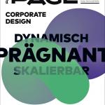 Logoentwicklung, Firmenlogo erstellen, Logo entwerfen, Visitenkarten, Corporate Identity, Agenturpitch, Generative Gestaltung, 3D Drucker
