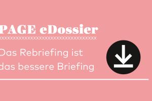 Teaserbild_eDossier_Briefing