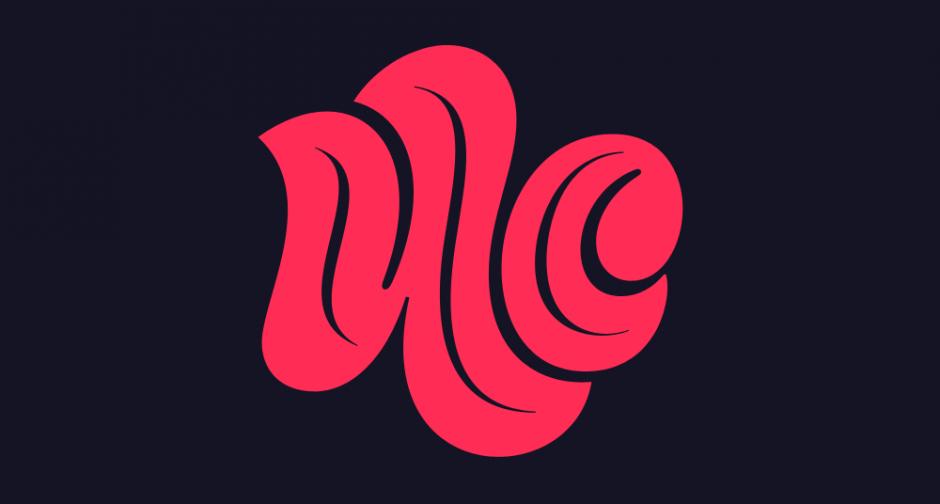 UnderConsideration: Update Logo Detail inline