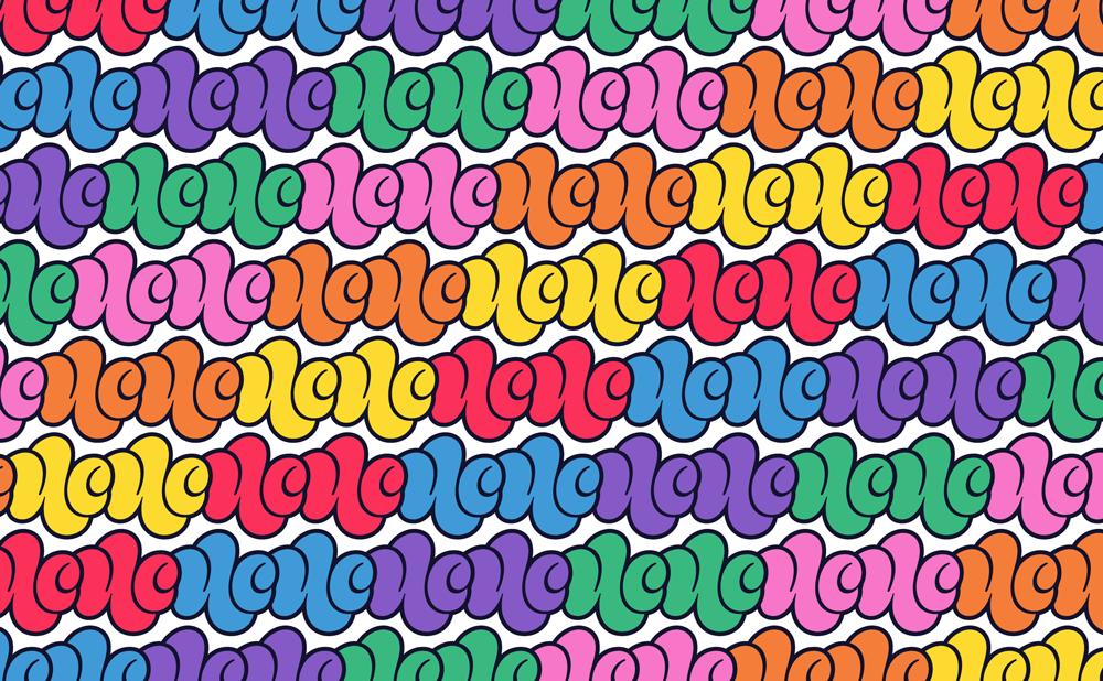 UC_2015_Update_Logo_Pattern_01