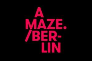 amaze_berlin_2016
