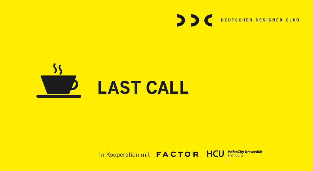ddc_last-call