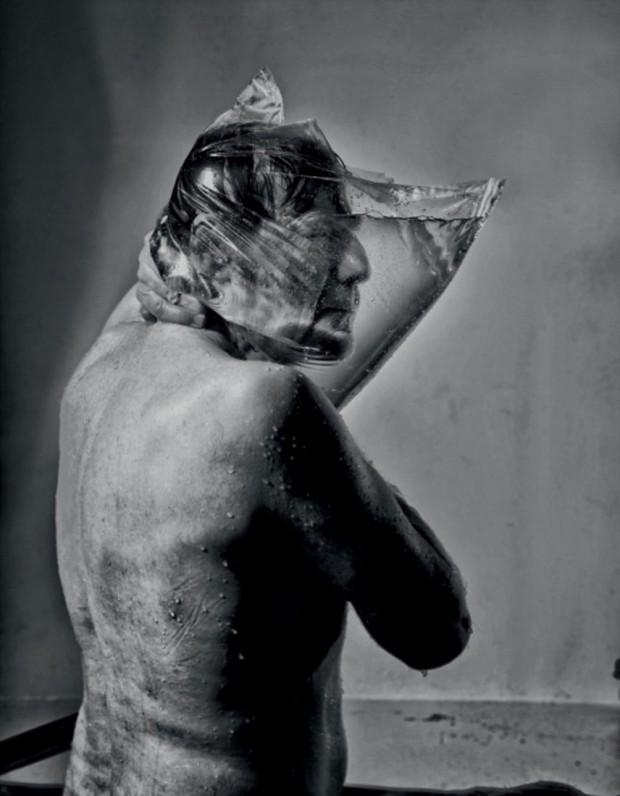 © Per Morten Abrahamsen represented by Severin Wendeler, www.permortenabrahamsen.dk