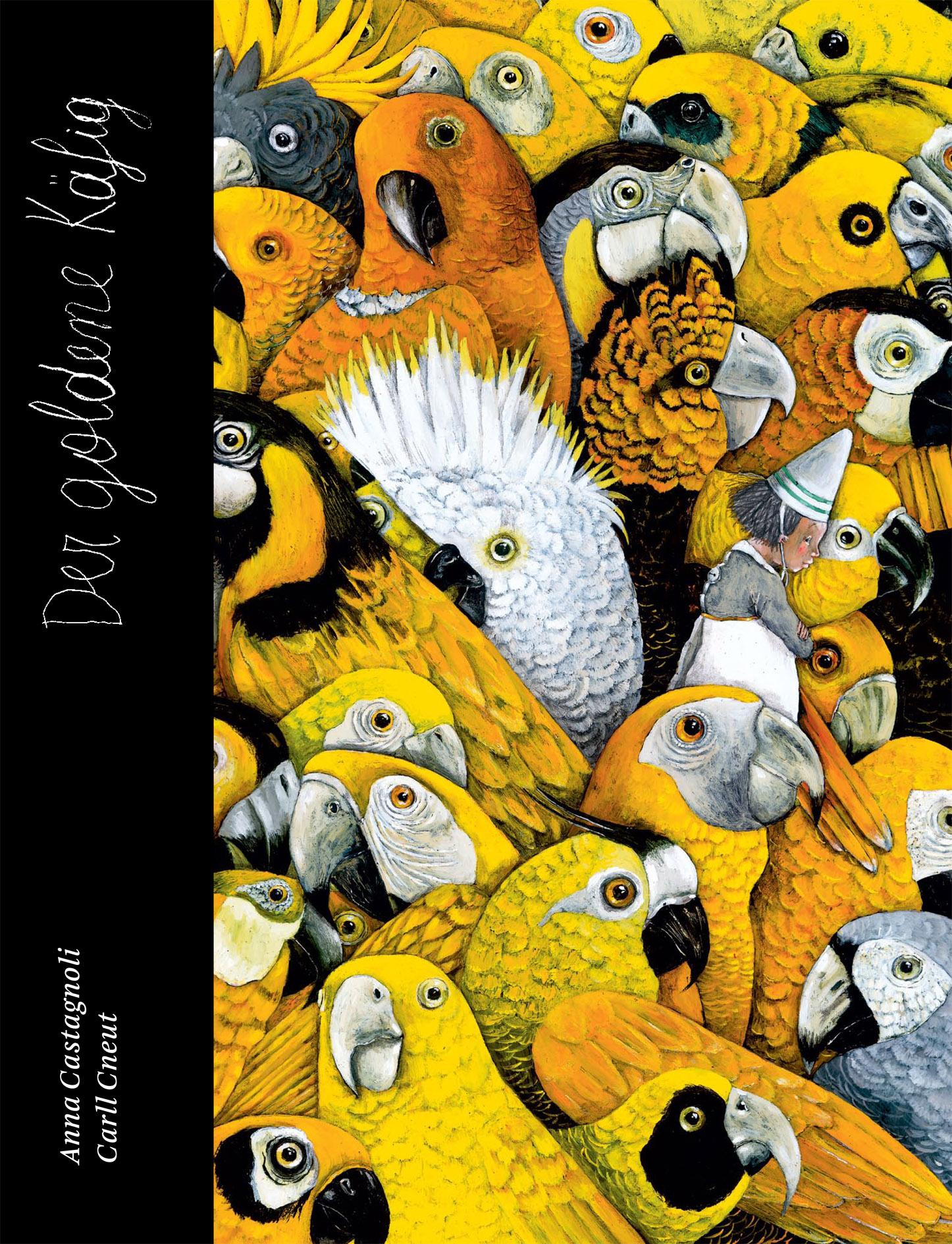 BI_160321_der_goldene_kaefig_cover_new