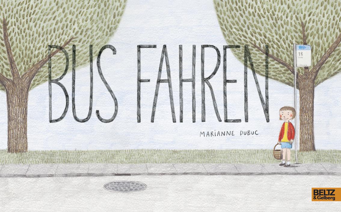 BI_160321_marianne_dubuc_bus-fahren