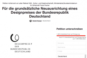 BK_160317_bundesdesignpreis_petition