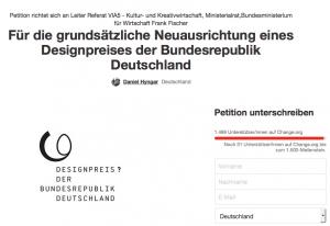 BK_160317_bundesdesignpreis_petition
