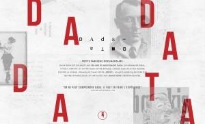 DADA_Akufen