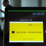 DDC_Design_Business_Break_2016