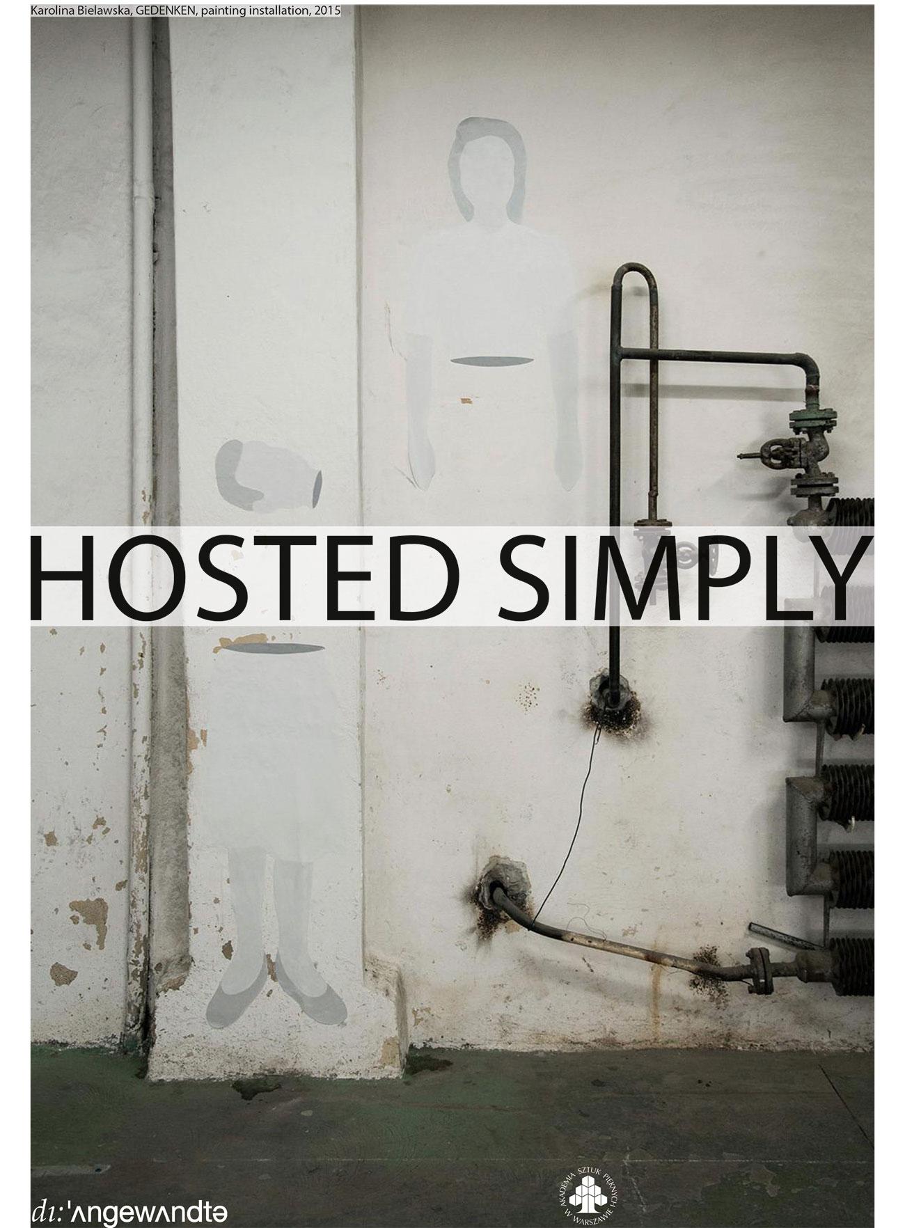 Einladung_HostedSimply-1