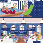 Gehaelter-Startup-Infografik-Teaser-02
