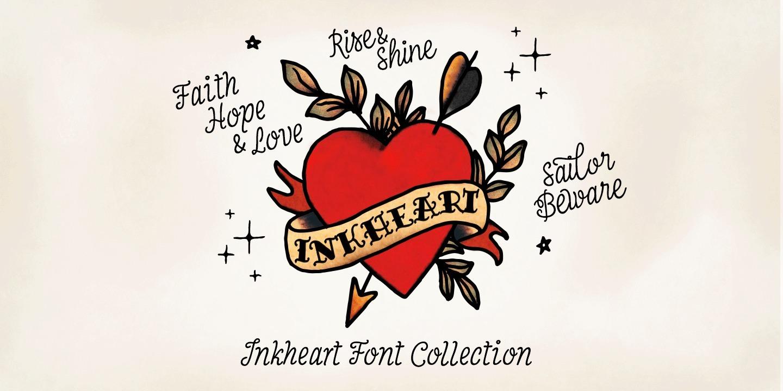 Inkheart1