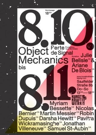 Tag der offenen tür plakat design  100 beste Plakate 16 – Ausschreibung / PAGE online