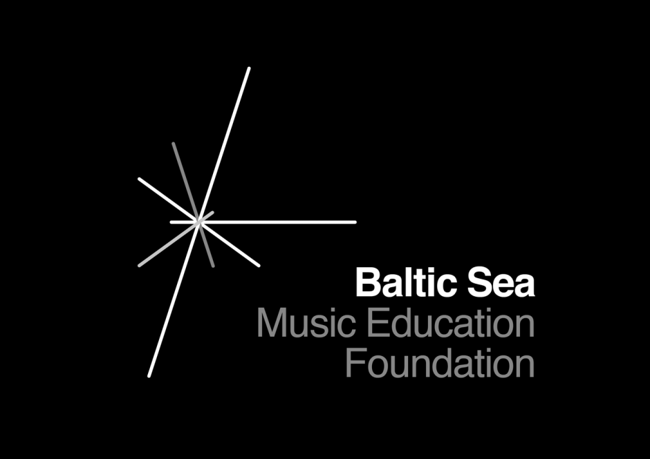 Baltic Sea Music Education Foundation