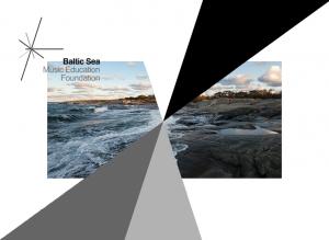 Baltic Sea Music Education Foundation