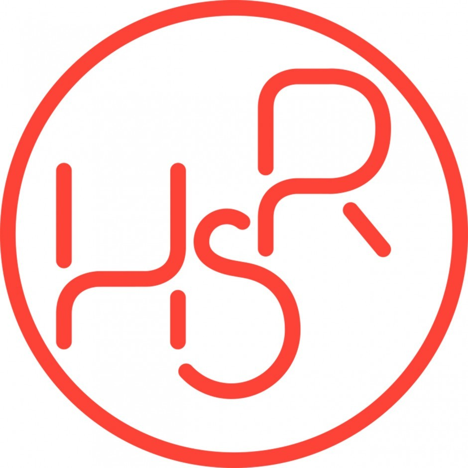 Hernesaaren Ranta Logo