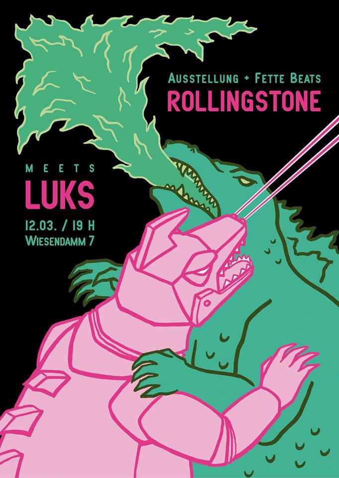 Luks-vs.-Rolling-Stone