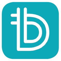Nachwuchs0516_Drivey_Logo