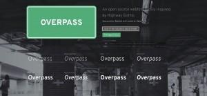 Overpass1