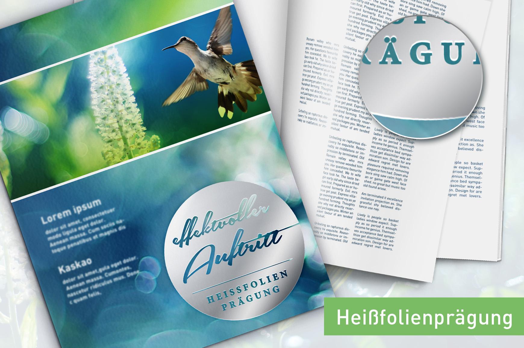 TE_160314_unitedprint_neu_Prospekt-Heissfolienpraegung