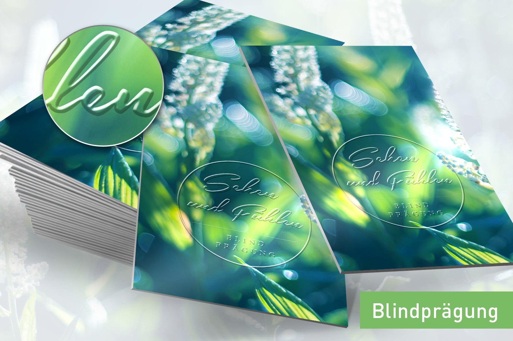TE_160314_unitedprint_neu_Visitenkarte_Blindpraegung-c