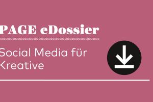 Teaserbild_eDossier_Social_Media_fuer_Kreative