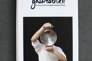 160426_gastrosexuell_1
