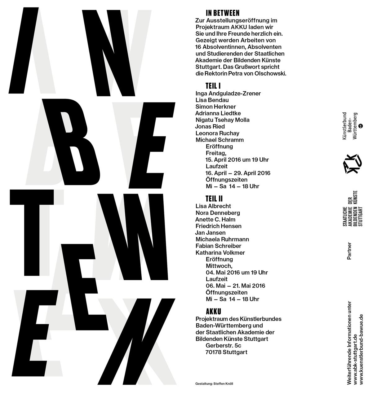 AbK-Stutgart_InBetween_Digital_1200x1272px