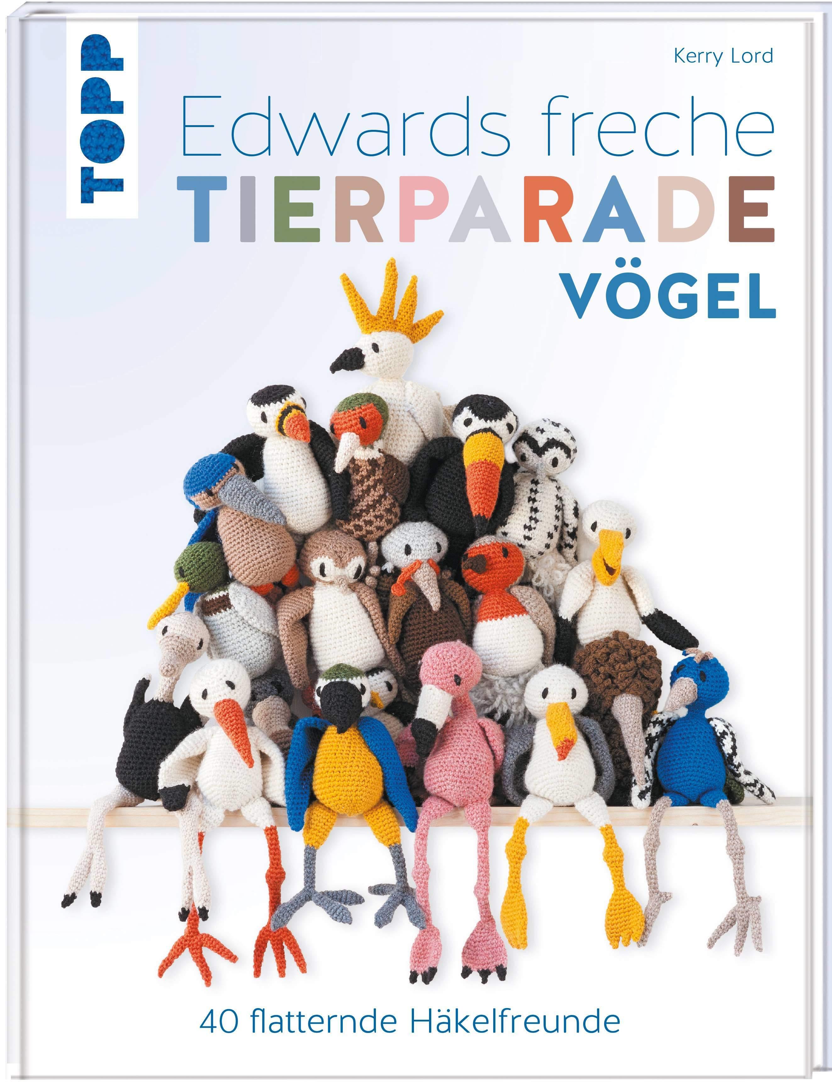 BI_160407_cover_edwards_freche_tierparade_voegel