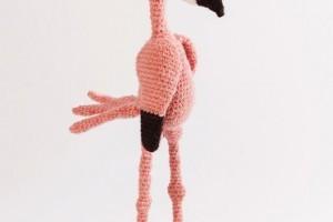 BI_160407_edwards_freche_tierparade_flamingo_frechverlag