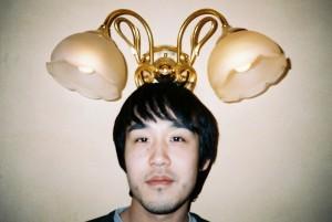 Toru Kase