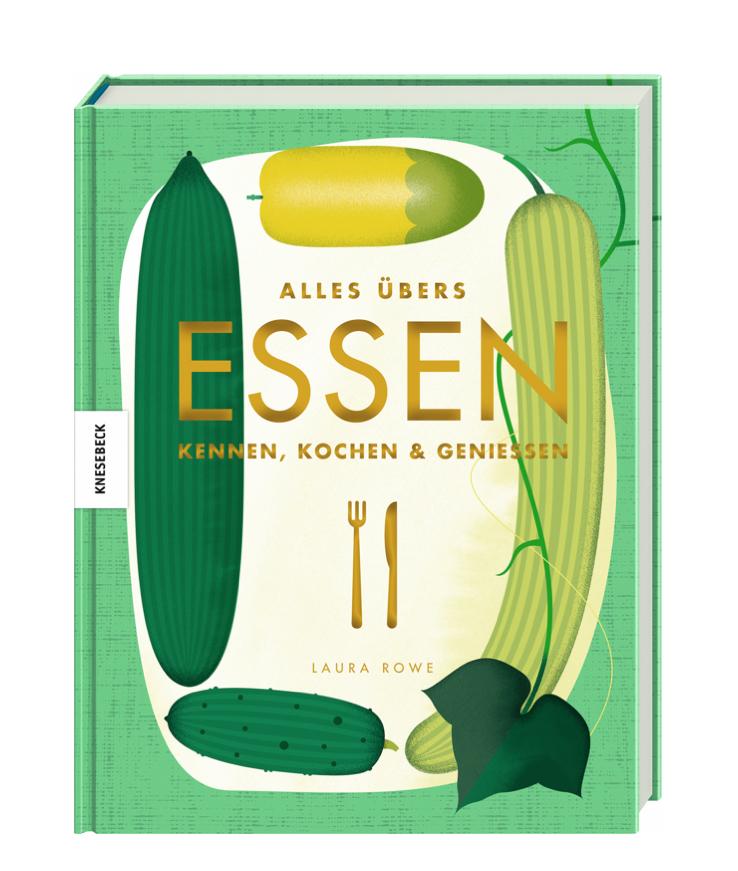 BI_160418_alles_uebers_essen_cover