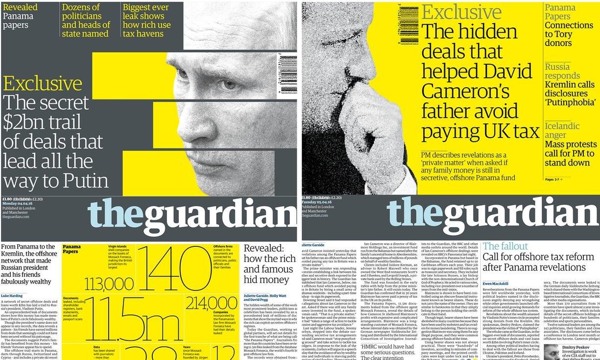 BI_160420_panamapapers_guardian