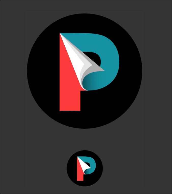 BI_160420_panamapapers_logo