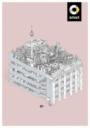 ADC Berlin