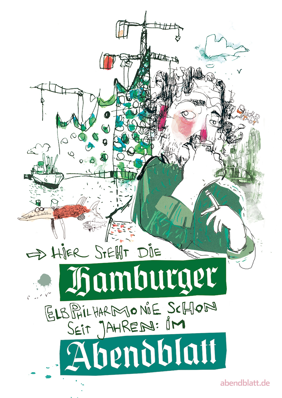 BK_160422_adc_7_hamburger abendblatt_illustrations_kampagne_2
