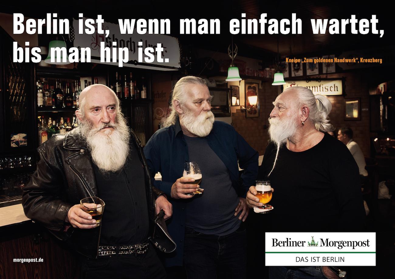 BK_160422_adc_9_berliner_morgenpost_das ist berlin_06