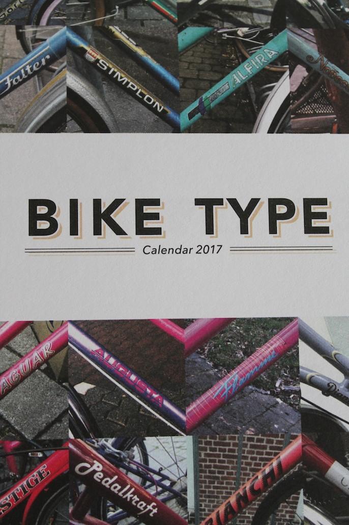BikeType1
