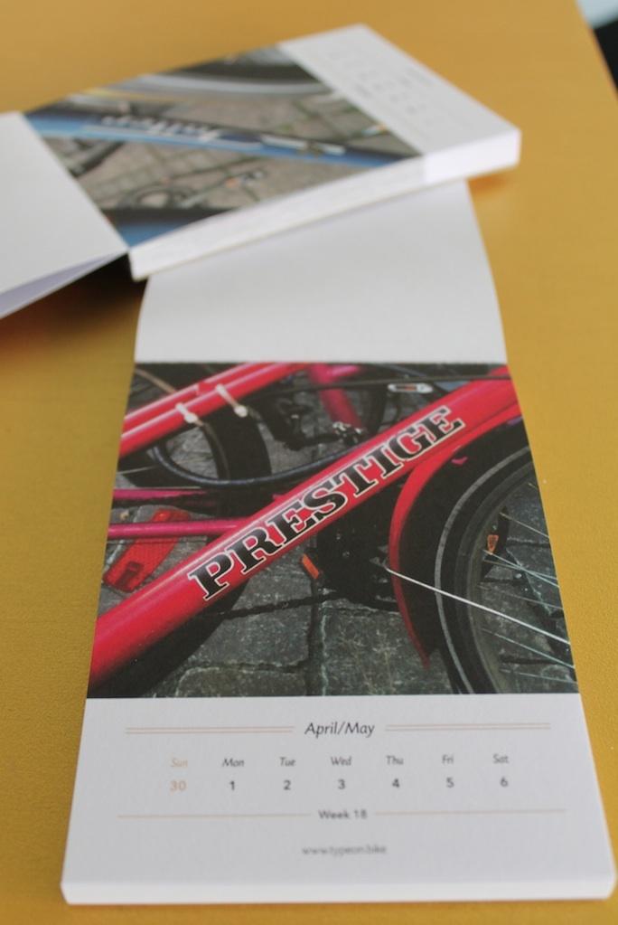BikeType2