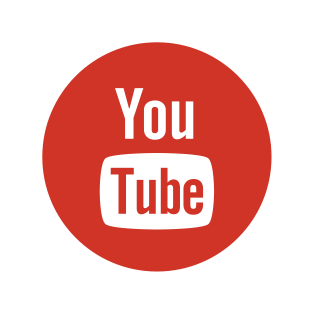 CAS_youtube_circle_color_By-Neil-Hainsworth_Iconfinder