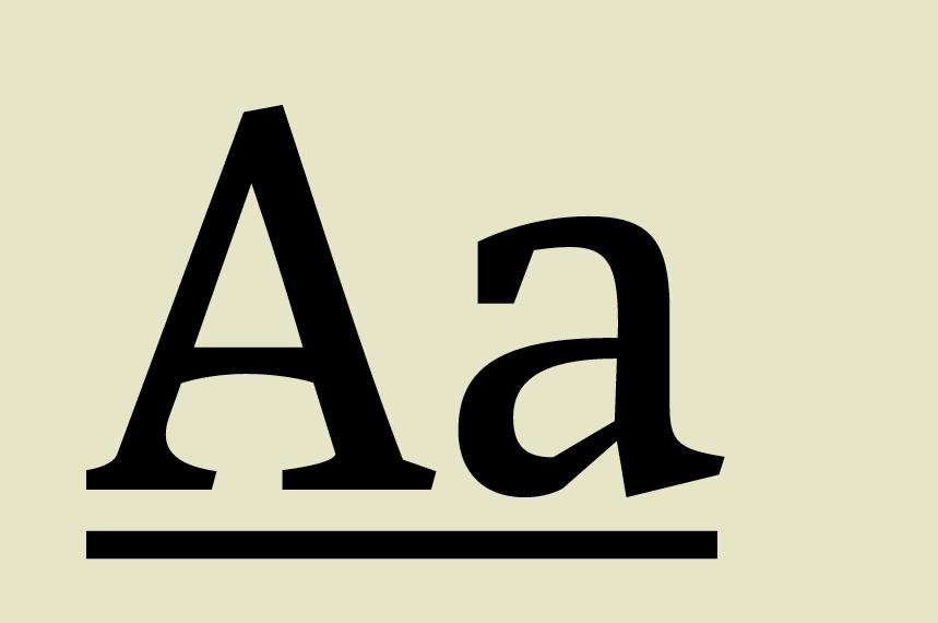 Cardamon_Times_Alternativen_Serifenschrift