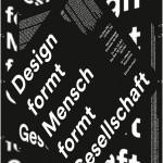 Design_Master_HAW