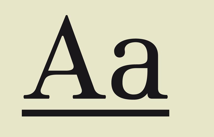 Antje Dohmann – PAGE online
