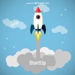 Startup, Existengründung, Stipendium, EXIST